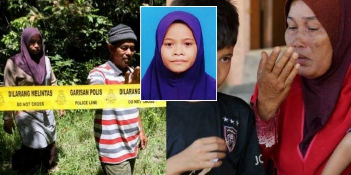 Image result for Siti Masitah Ibrahim